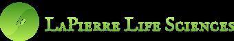 LaPierre Life Sciences